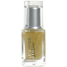 Buy Leighton Denny Expert Nail Polish Online at johnlewis.com