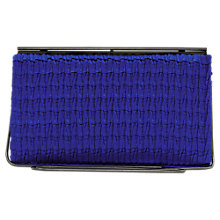 Buy Reiss Larissa Clutch Handbag Online at johnlewis.com