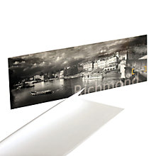 Buy Gallery One River Thames, Richmond Panoramic Postcard Online at johnlewis.com