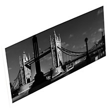 Buy Gallery One Tower Bridge From Shad Thames Online at johnlewis.com