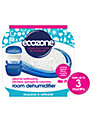 Ecozone Room Dehumidifier, 450g