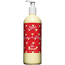Buy Kiehl's Eric Haze Creme De Corps, 500ml Online at johnlewis.com
