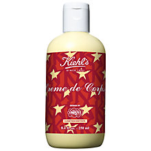 Buy Kiehl's Eric Haze Creme De Corps, 250ml Online at johnlewis.com