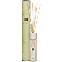 Buy Rituals Spring Garden Fragrance Diffuser, 230ml Online at johnlewis.com