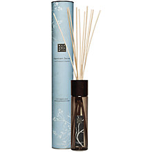 Buy Rituals Hammam Secret Fragrance Diffuser, 230ml Online at johnlewis.com