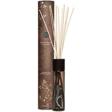 Buy Rituals Under A Fig Tree Fragrance Diffuser, 230ml Online at johnlewis.com