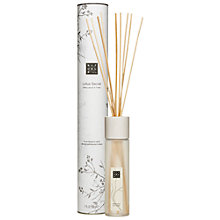 Buy Rituals Lotus Secret Fragrance Diffuser, 230ml Online at johnlewis.com
