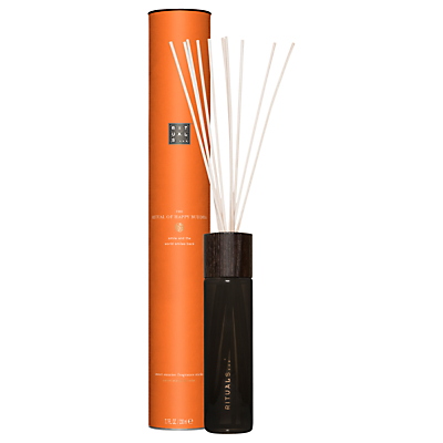 Image of Rituals The Ritual of Happy Buddha Fragrance Sticks, 230ml