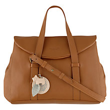 Buy Radley Sherwood Medium Multi Way Handbag Online at johnlewis.com