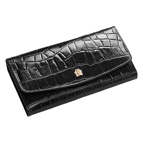 Buy Aspinal of London Brook Street Wallet Online at johnlewis.com