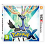 Buy Pokemon X, 3DS Online at johnlewis.com