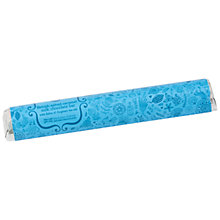 Buy House of Dorchester British Caramel Milk Chocolate Bar, 85g Online at johnlewis.com