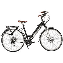 Buy Kranium KR3 Bike Online at johnlewis.com