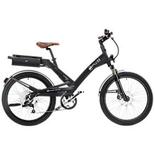 Buy A2B Hybrid 24 Bike Online at johnlewis.com