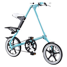 Buy STRiDA LT Bike Online at johnlewis.com
