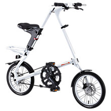 Buy STRiDA Evo Bike Online at johnlewis.com
