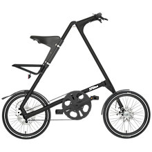 Buy STRiDA SX Bike Online at johnlewis.com