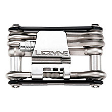 Buy Lezyne RAP 14 LED Mutli Tool Online at johnlewis.com