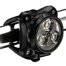 Buy Lezyne Zecto Drive Front Light Online at johnlewis.com
