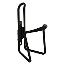 Buy Vavert Alloy Bottle Cage Online at johnlewis.com