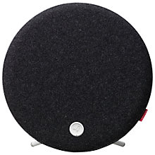 Buy Libratone Loop Wireless Speaker with Apple AirPlay Online at johnlewis.com