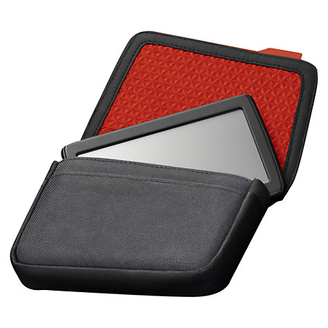 Buy TomTom Premium Accessory Pack Online at johnlewis.com