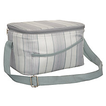 Buy John Lewis Maison Personal Coolbag Online at johnlewis.com