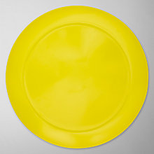 Buy House by John Lewis Plate Online at johnlewis.com