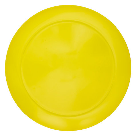 Buy House by John Lewis Dinner Plate Online at johnlewis.com