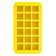 Buy Architec Ice Cube Trays, Set of 2 Online at johnlewis.com