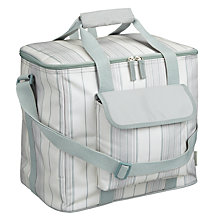 Buy John Lewis Maison Family Coolbag Online at johnlewis.com