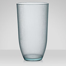 Buy John Lewis Maison Tumbler Online at johnlewis.com