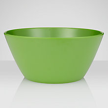 Buy House by John Lewis Bowl Online at johnlewis.com