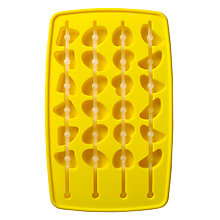 Buy Architec Fruity Wand Ice Cube Tray Online at johnlewis.com