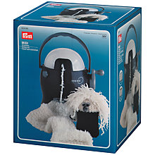 Buy Prym Knitting Mill Midi Online at johnlewis.com