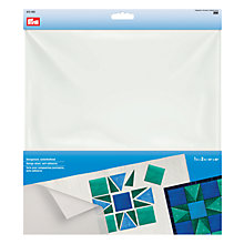 Buy Prym 1m x 2m Design Sheet Online at johnlewis.com