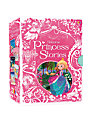 Princess Stories Book Slipcase