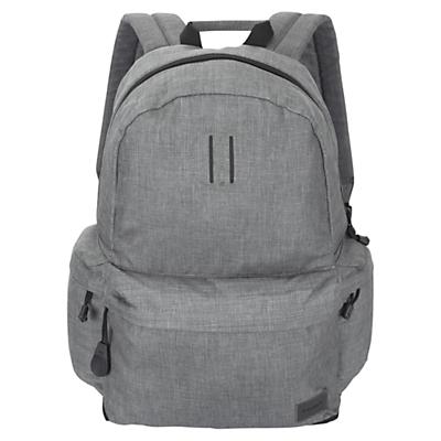 "Image of Targus Strata Backpack for 15.6"" Laptops, Grey"