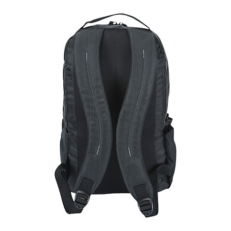 "Buy Targus Safire Backpack for 15.6"" Laptops, Black & Blue Online at johnlewis.com"