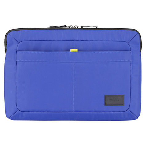 "Buy Targus Bex Sleeve for 14"" Laptops Online at johnlewis.com"