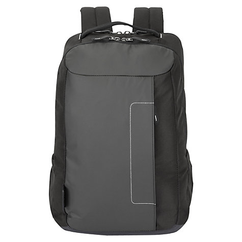 "Buy Targus Beluga Backpack for 15.6"" Laptops, Brown Online at johnlewis.com"