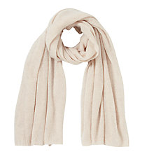 Buy Winser Cashmere Wrap Online at johnlewis.com