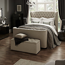 Buy John Lewis Royale II Bedroom Furniture Online at johnlewis.com