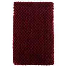 Buy Warehouse Open Weave Snood Online at johnlewis.com