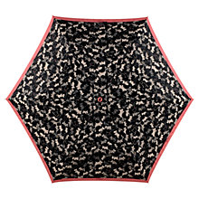 Buy Radley Doodle Dog Mini Online at johnlewis.com