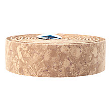 Buy BLB Pro-Cork Handlebar Tape Online at johnlewis.com