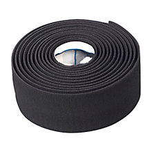 Buy Brick Lane Bikes Pro-Cork Handlebar Tape Online at johnlewis.com