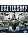 MB Games Battleships Game