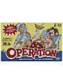 MB Games Operation Game