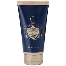 Buy Penhaligon Endymion Aftershave Balm, 150ml Online at johnlewis.com